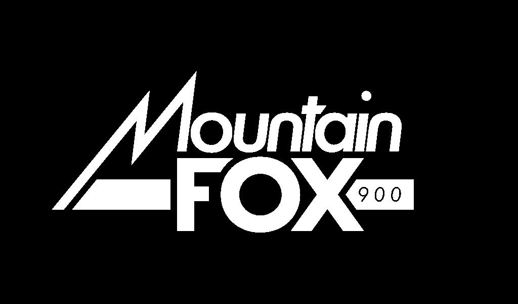 MountainFox Logo